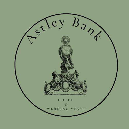 Astley Bank Logo 2021